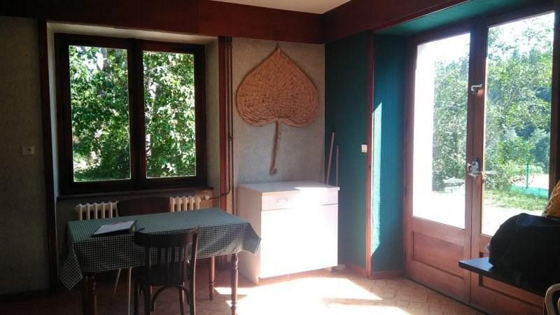 Sale house / villa Le chambon sur lignon 195000€ - Picture 6