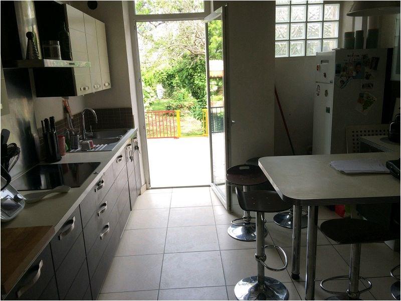 Vente maison / villa Juvisy sur orge 450000€ - Photo 3