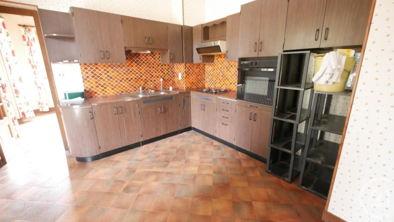 Vente maison / villa Bourg en bresse 299000€ - Photo 5