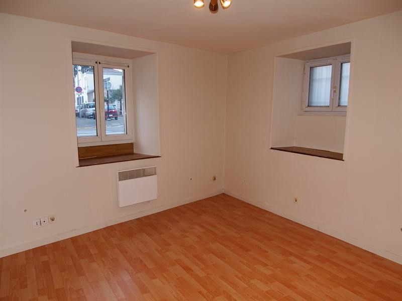 Location appartement Pau 420€ CC - Photo 2