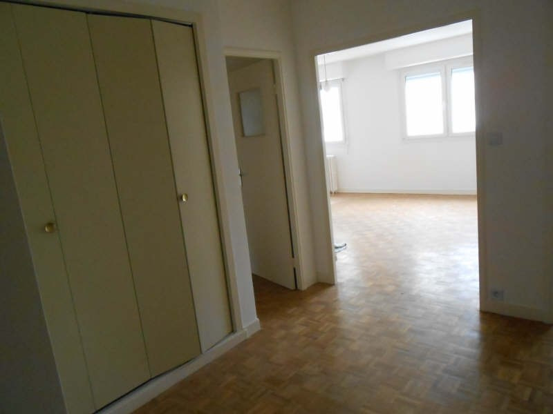 Sale apartment Le havre 96 000€ - Picture 3