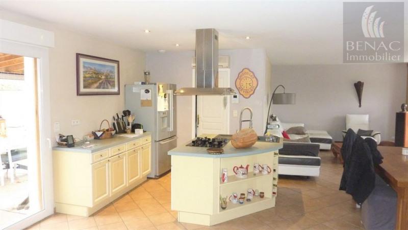 Продажa дом Albi 270000€ - Фото 2