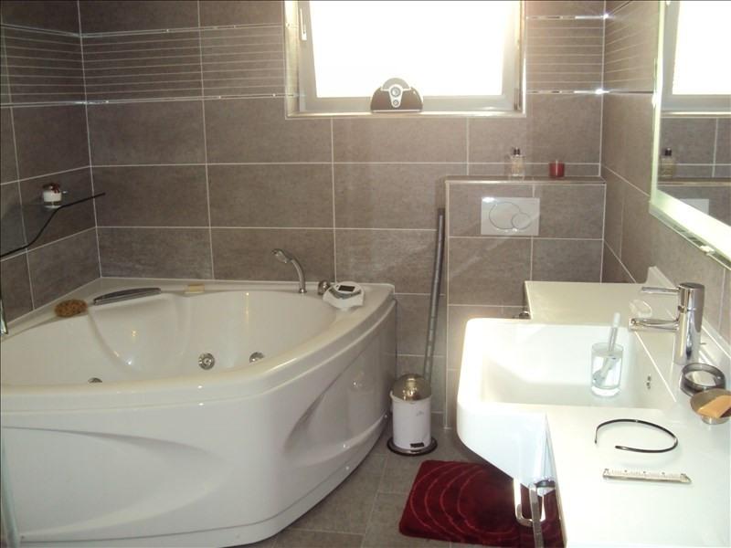 Vente de prestige maison / villa Riedisheim 676000€ - Photo 7