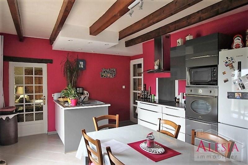 Vente maison / villa Châlons-en-champagne 170400€ - Photo 3