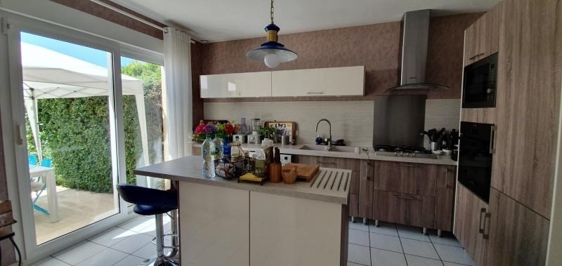 Vente maison / villa St contest 312 000€ - Photo 4