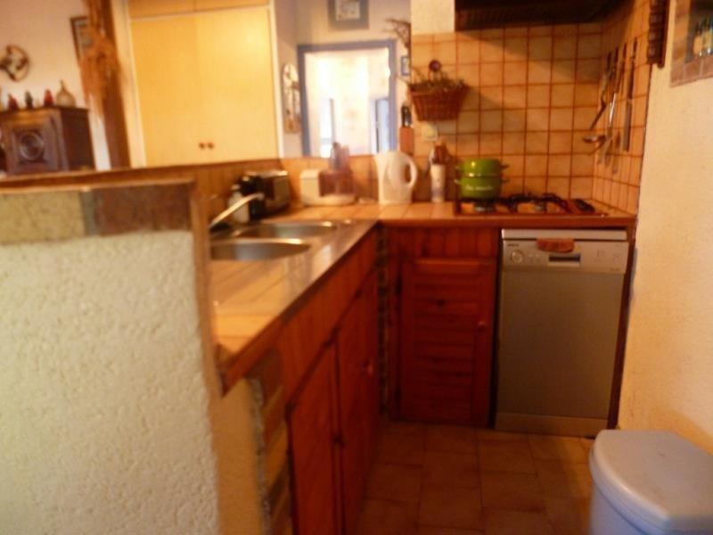 Vente maison / villa St georges d'oleron 215200€ - Photo 6