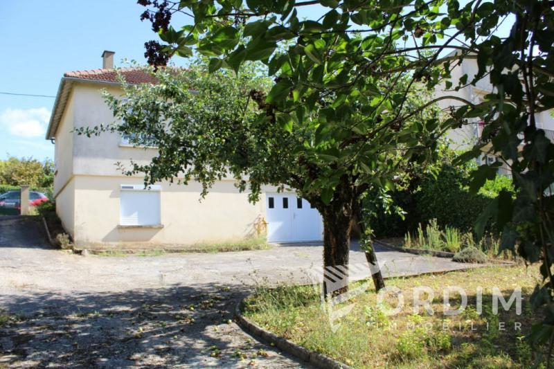 Location maison / villa Auxerre 750€ CC - Photo 11