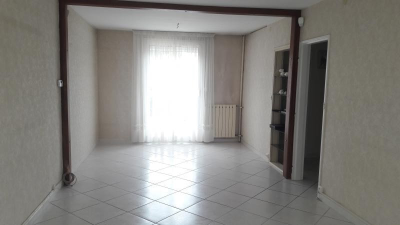 Vente maison / villa Castres 139000€ - Photo 5