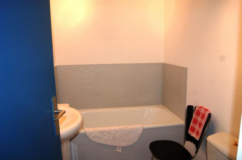 Vente appartement Stella 101250€ - Photo 5