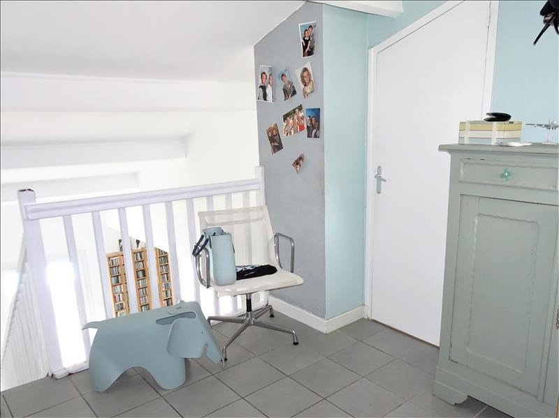Vente maison / villa Aussonne 334900€ - Photo 10