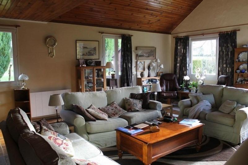 Sale house / villa St michel de la pierre 160500€ - Picture 4