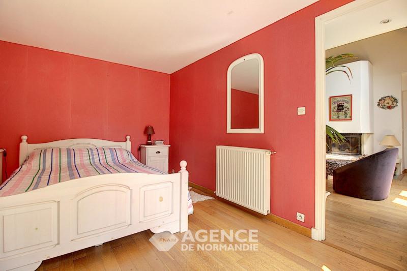 Sale house / villa Montreuil-l'argillé 148000€ - Picture 5