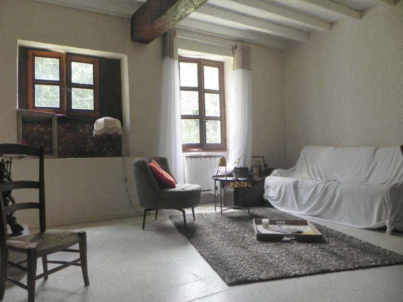 Venta  casa Agen 309000€ - Fotografía 4