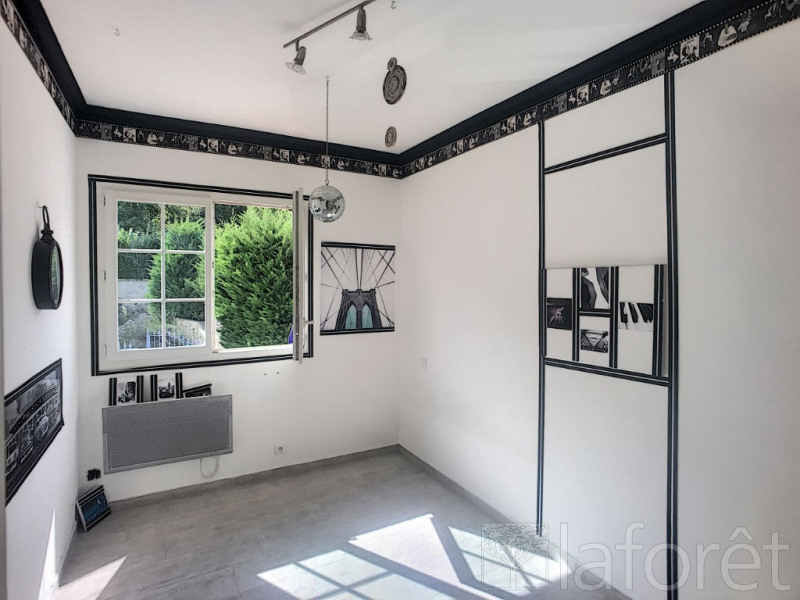 Vente maison / villa Sospel 400000€ - Photo 5
