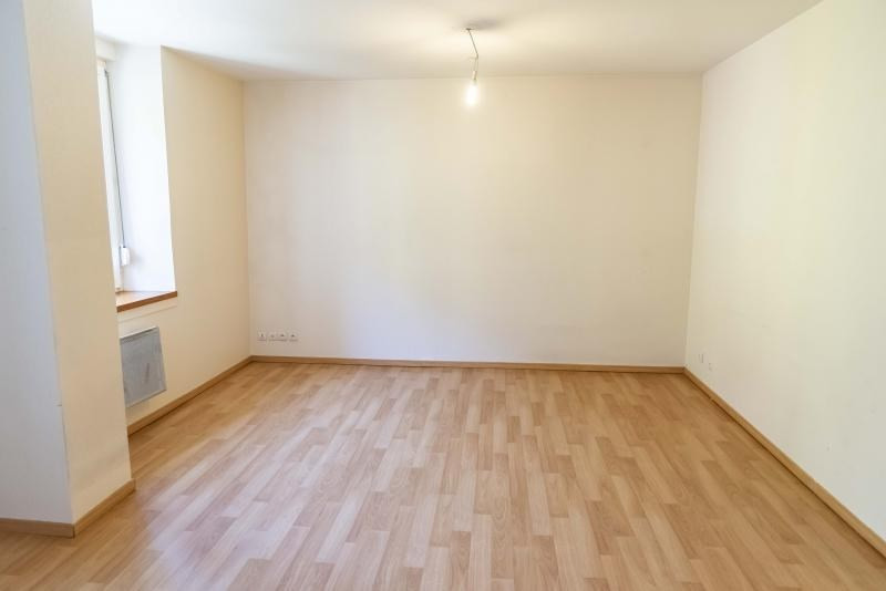 Location appartement Nantua 330€ CC - Photo 3