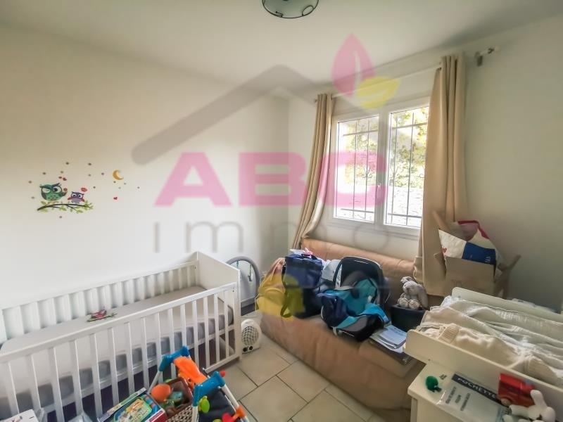Sale house / villa St maximin la ste baume 219000€ - Picture 7