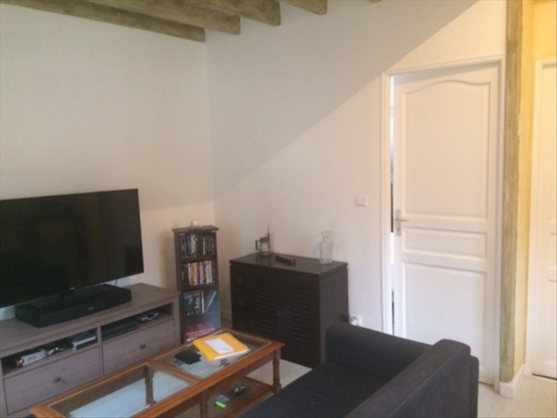 Vente appartement Vernon 96 000€ - Photo 3