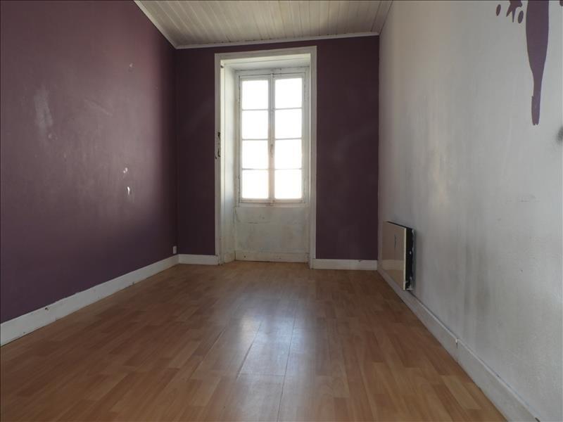 Vente maison / villa St pierre d oleron 111200€ - Photo 6