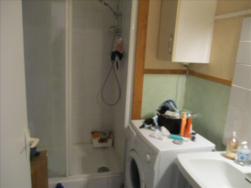 Vente appartement Epernon 169 500€ - Photo 4