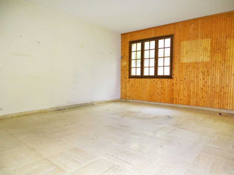 Vente maison / villa Chartres 119000€ - Photo 3
