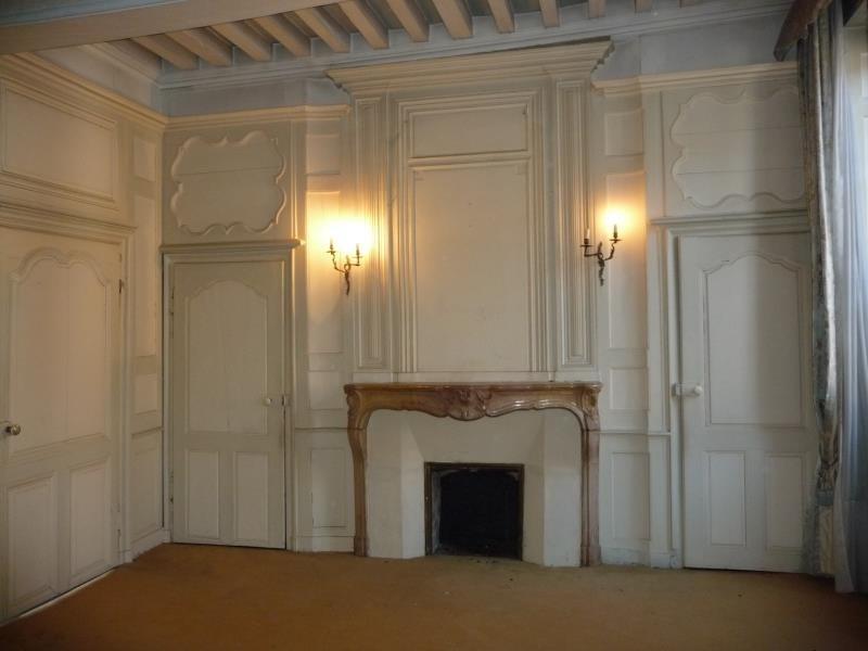 Deluxe sale house / villa St jean de losne 380000€ - Picture 5