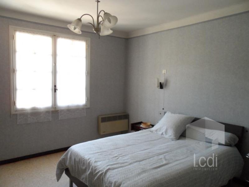 Vente maison / villa Saint-privat-des-vieux 243000€ - Photo 5