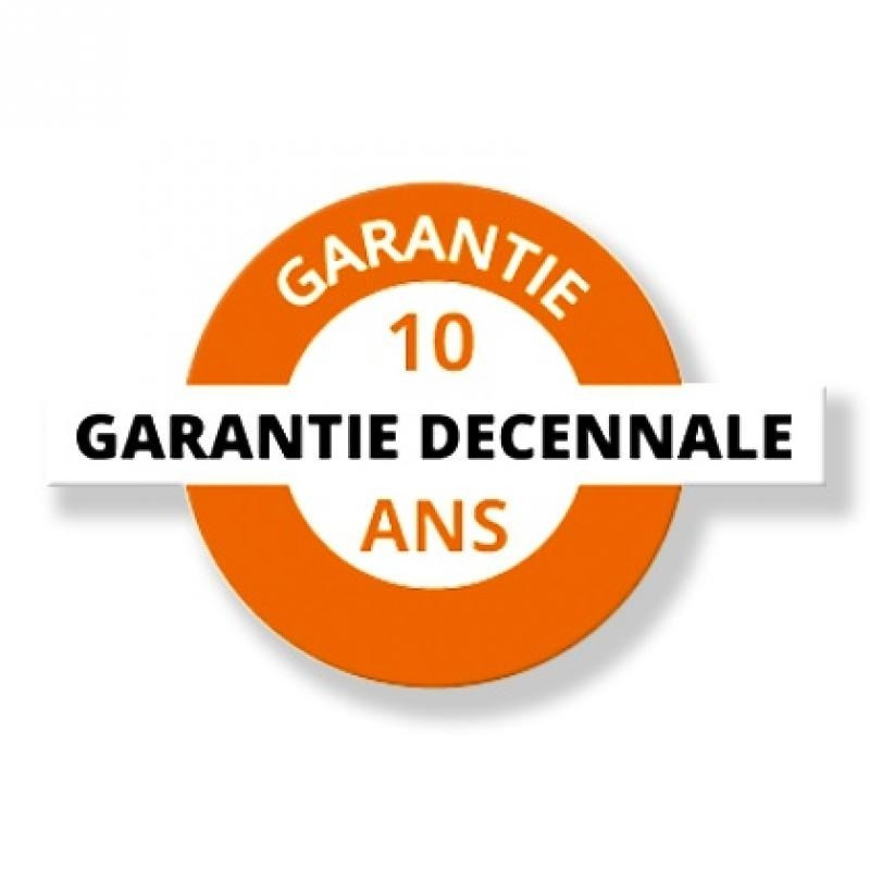 Vente appartement Montreuil 280000€ - Photo 8