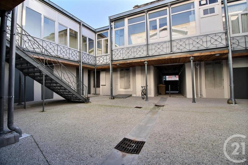 Vente appartement Arcachon 199900€ - Photo 7