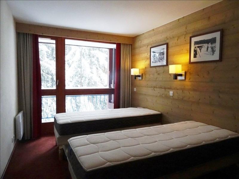Vente appartement Les arcs 181000€ - Photo 4