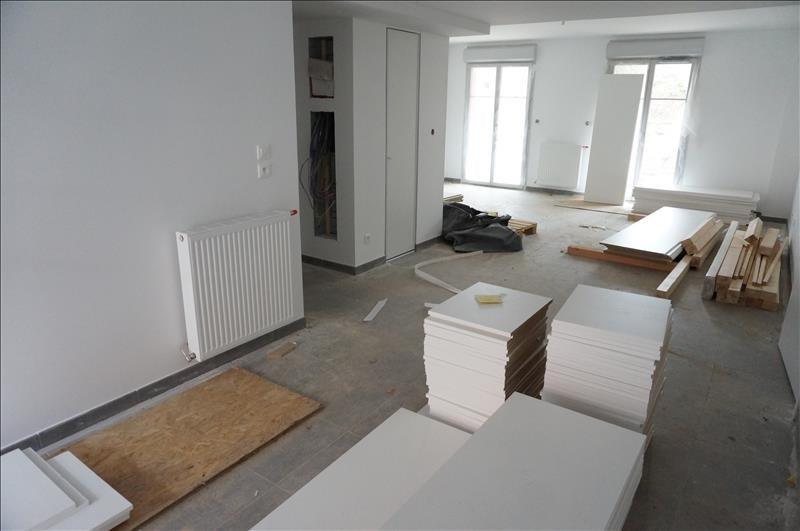 Vente appartement Colomiers 330000€ - Photo 4