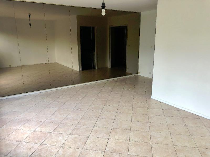 Vente appartement Brunoy 122000€ - Photo 4