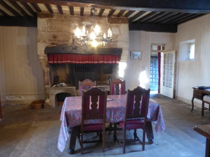Sale house / villa La bachellerie 392200€ - Picture 11