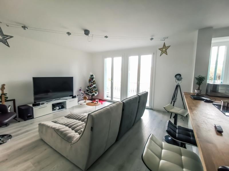Vente appartement Brignoles 149 800€ - Photo 3