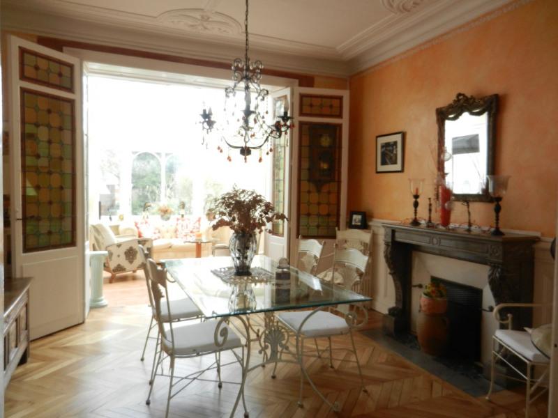 Vente maison / villa Le mans 498570€ - Photo 4
