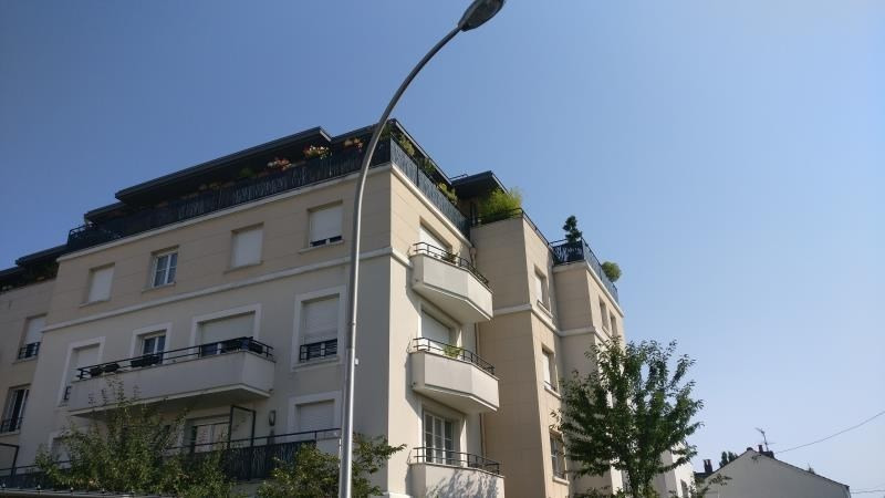 Location appartement Lagny sur marne 1000€ CC - Photo 7