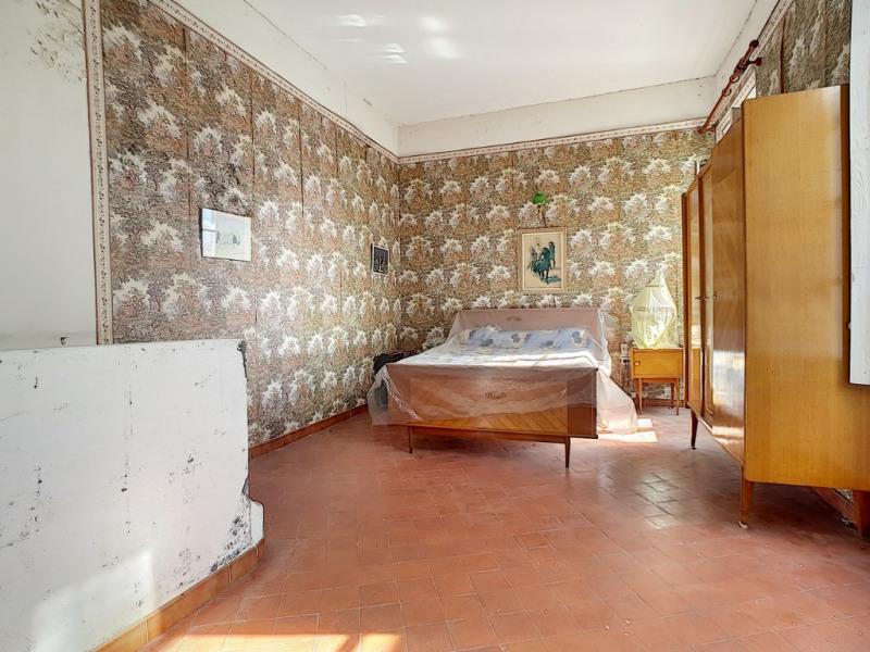 Life annuity house / villa Carpentras 59800€ - Picture 10