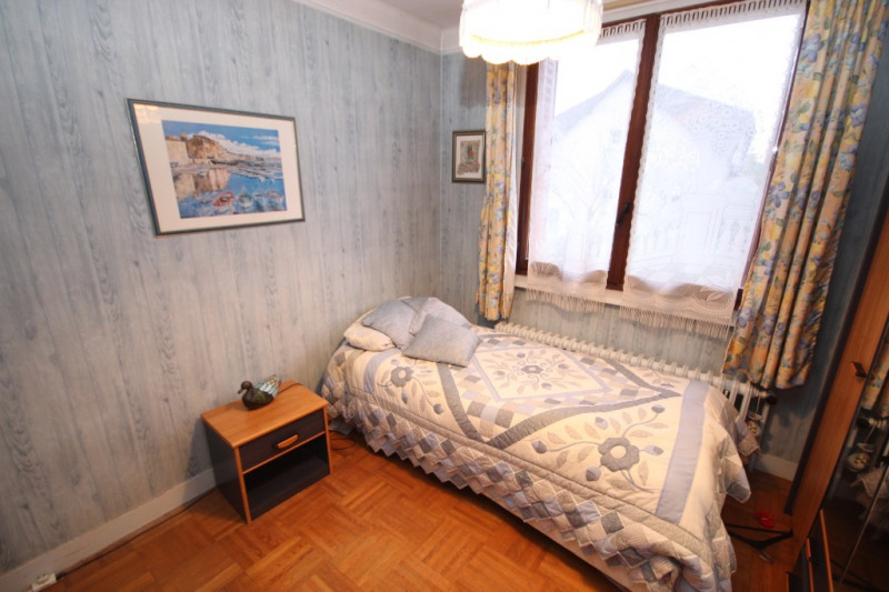 Vente maison / villa Gagny 325000€ - Photo 5