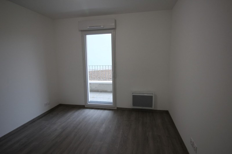 Location appartement Couëron 480€ CC - Photo 6