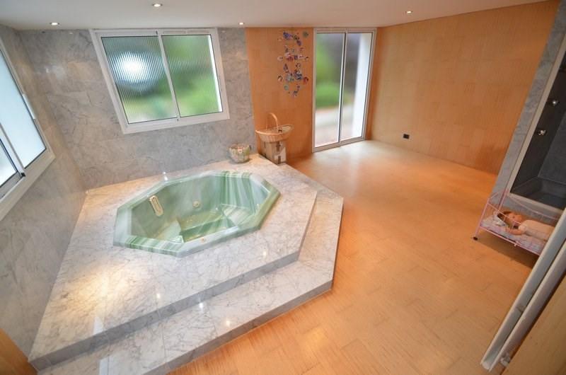 Verkoop  huis Marigny 316000€ - Foto 6