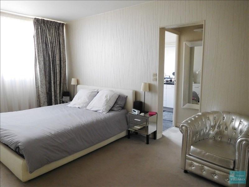 Vente appartement Fresnes 330000€ - Photo 5