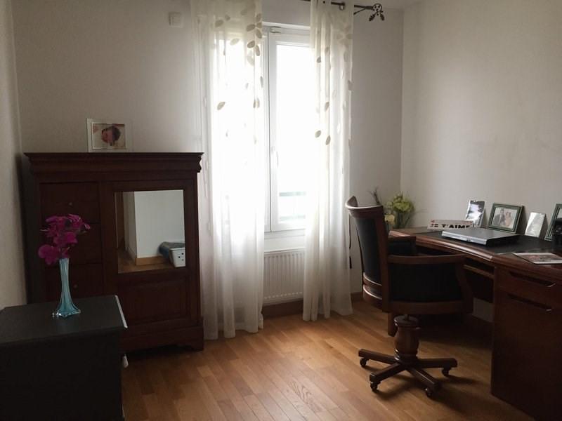 Venta  casa Villennes sur seine 569000€ - Fotografía 6