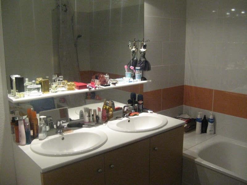 Vente appartement Niort 116300€ - Photo 4
