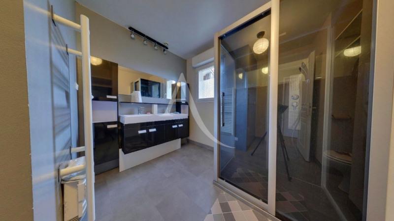 Vente maison / villa Fontenilles 378000€ - Photo 8