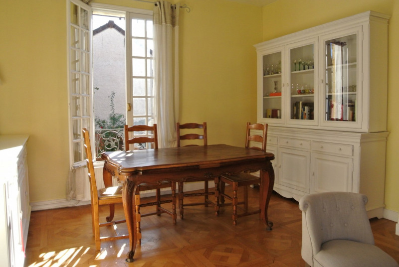 Vente maison / villa Villemomble 489000€ - Photo 10