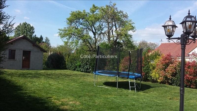 Vente maison / villa Vendome 241270€ - Photo 4