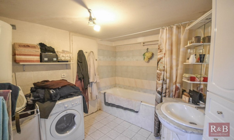 Vente appartement Villepreux 210 000€ - Photo 7