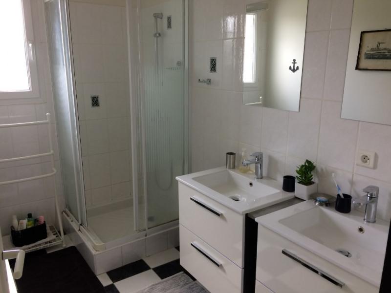 Vente maison / villa Biscarrosse 472500€ - Photo 13