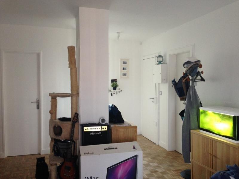 Vente appartement Enghien-les-bains 155000€ - Photo 2