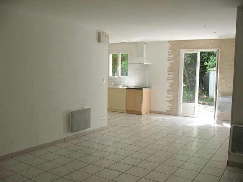 Sale house / villa Etaules 184000€ - Picture 3