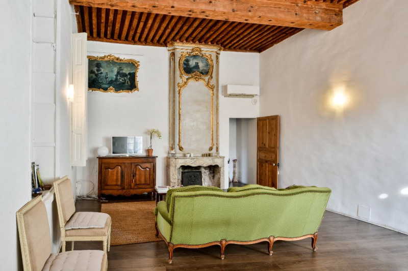 Produit d'investissement immeuble Avignon 1340000€ - Photo 10